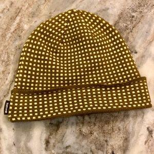 Burton Accessories - BNWOT Burton Hat